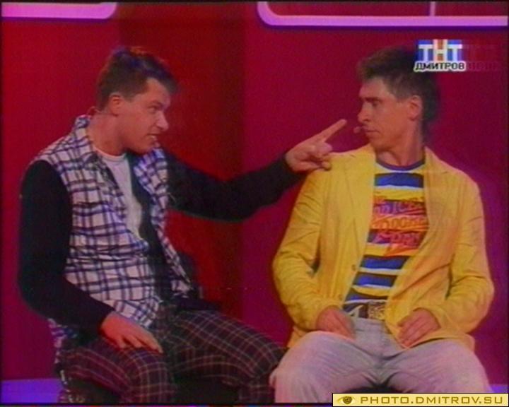 porno-video-babu-ebut-tremya-chlenami