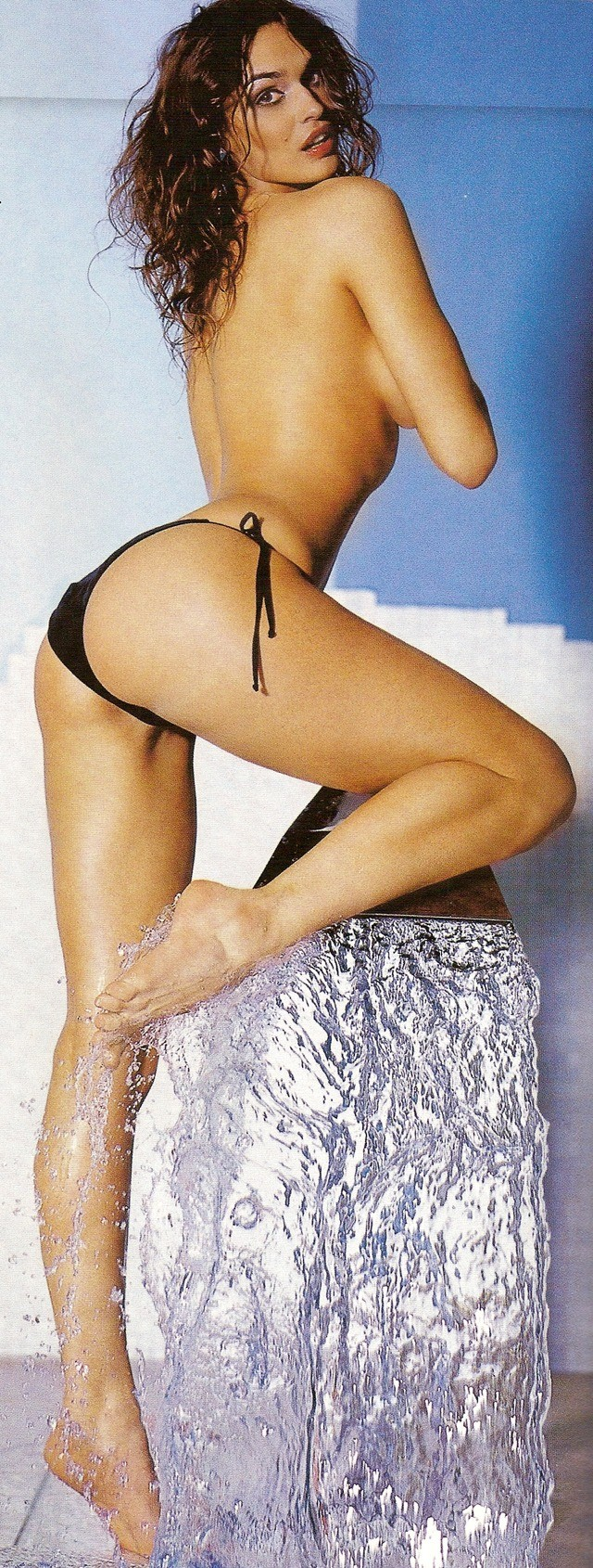 foto-seks-golie-tolstushki