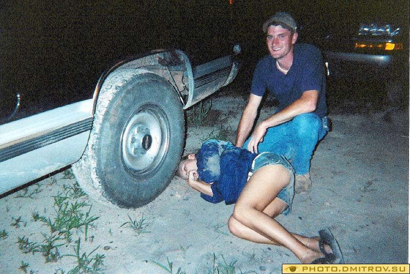 Пьяную девочку в попу онлайн 6 фотография