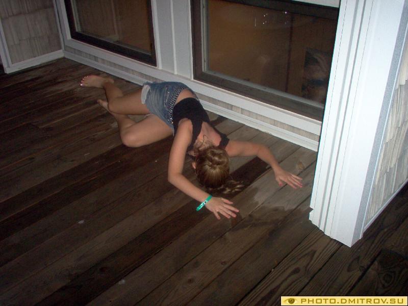 фото подглядел за пьянои мамкои