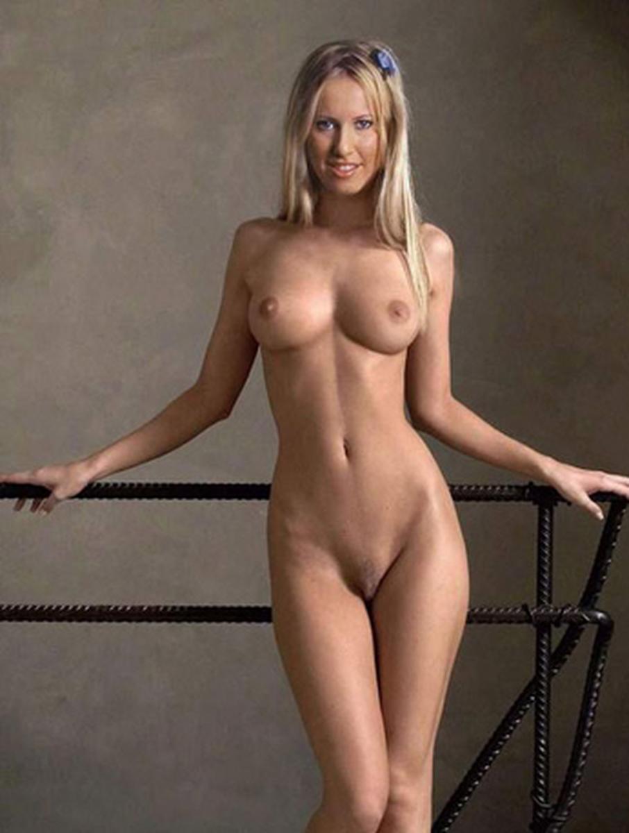 Фото голые знаменитости казахстане 26 фотография