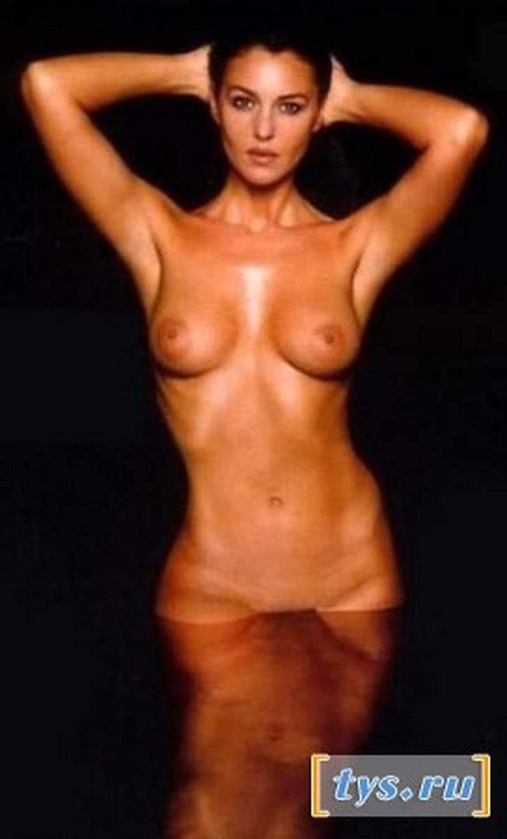 monica keena nude pic
