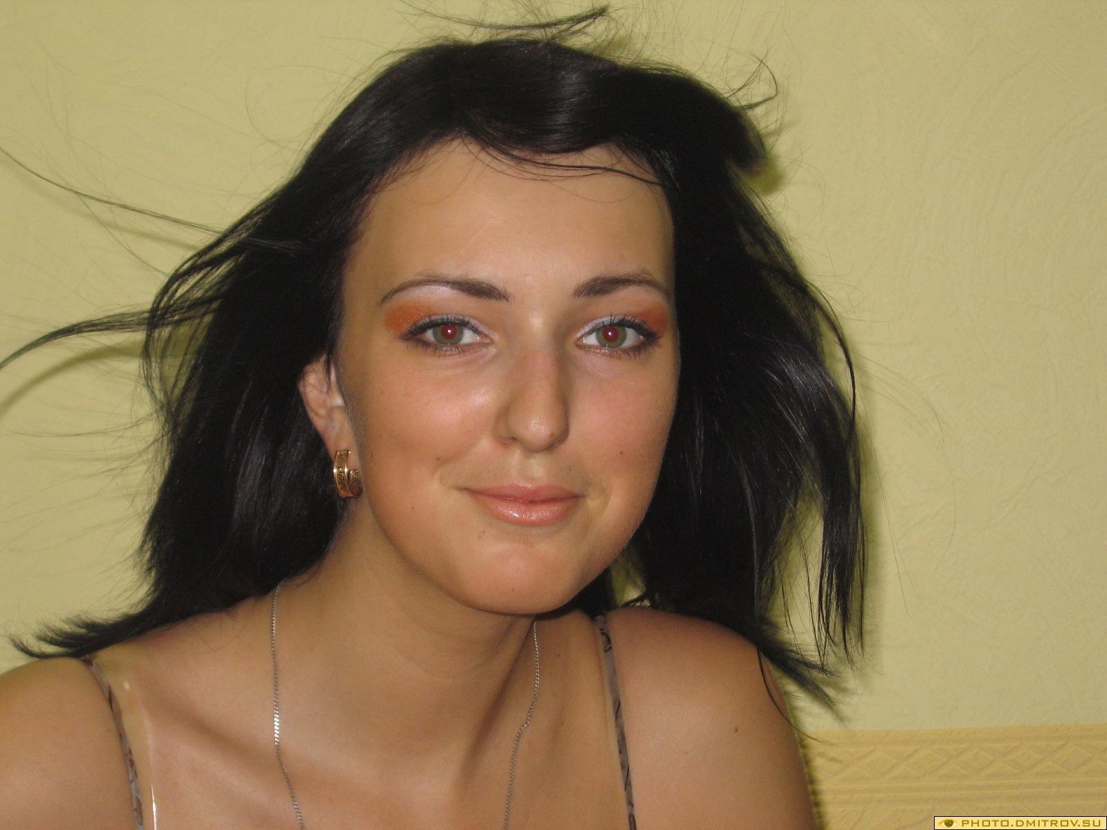 Таис афинская смотреть онлайн 6 фотография