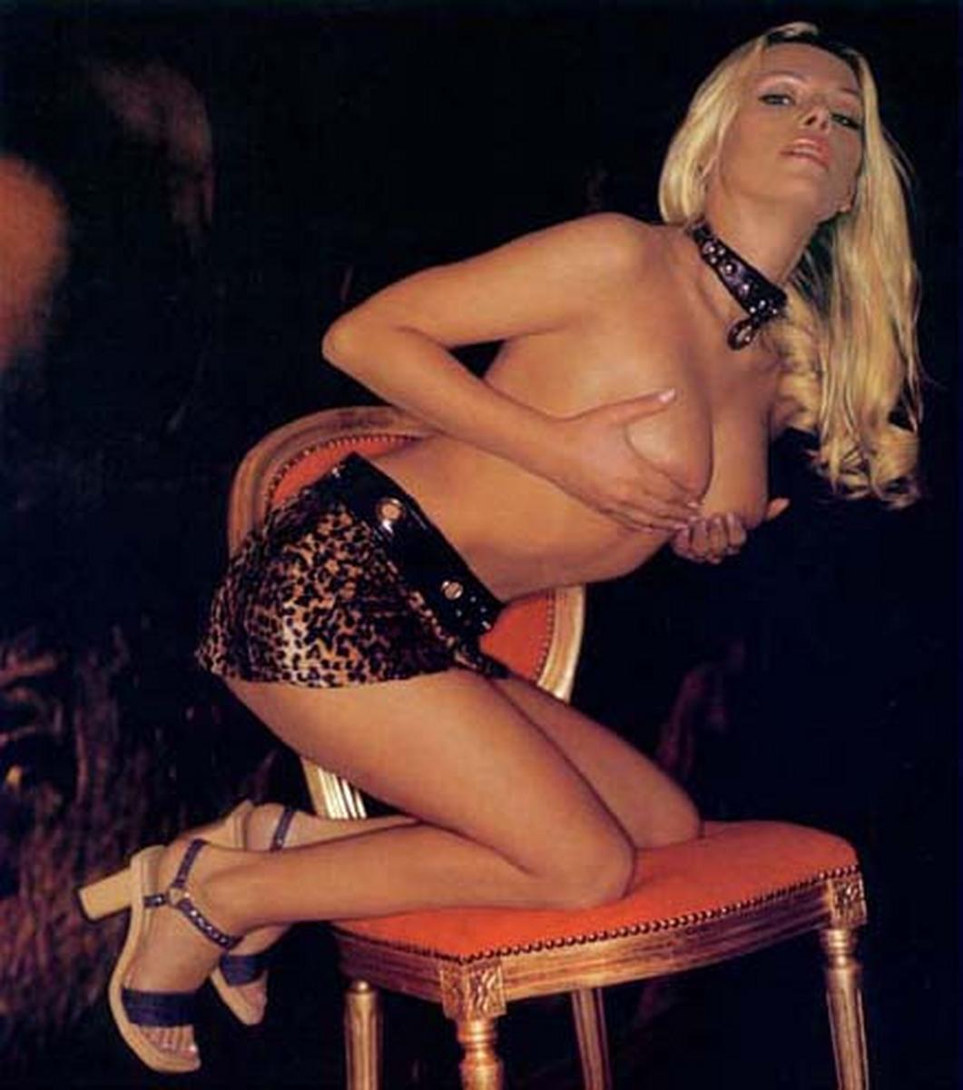 Фото голая ирина аллегрова фото 14 фотография