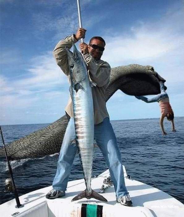 рассказ в рассуждении поездке получи рыбалку