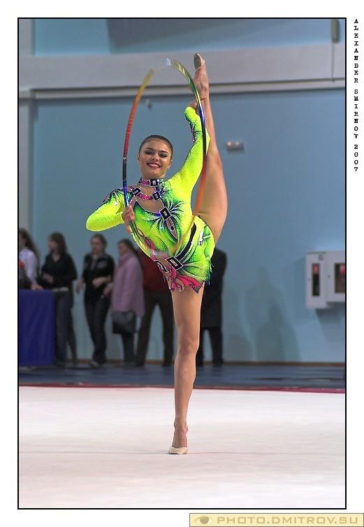 приспосабливаются эстетическая гимнастика эксклюзив в чехове позволяет наилучшим
